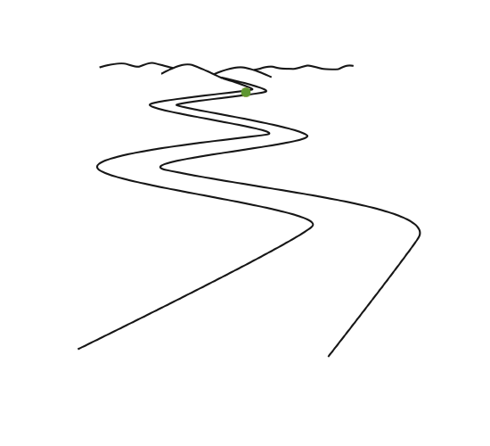 pathway image no.35