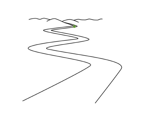 pathway image no.36
