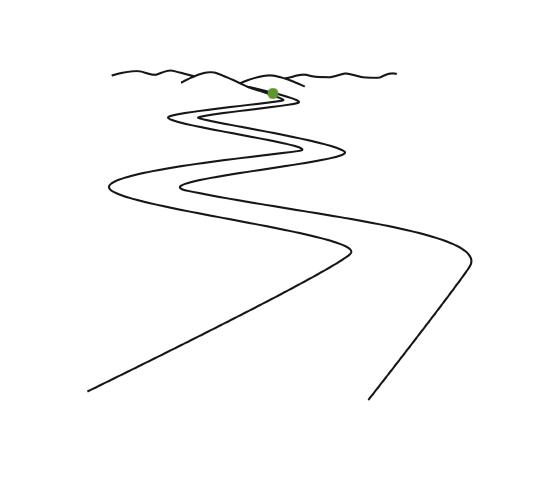 pathway image no.37