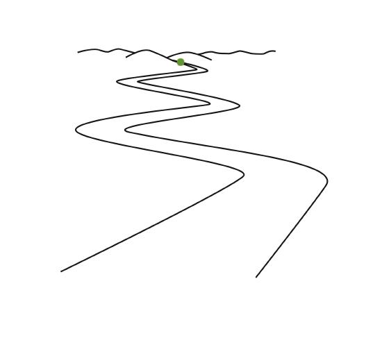 pathway image no.38