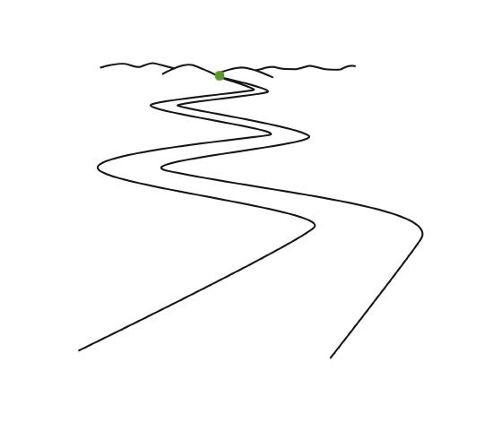 pathway image no.39