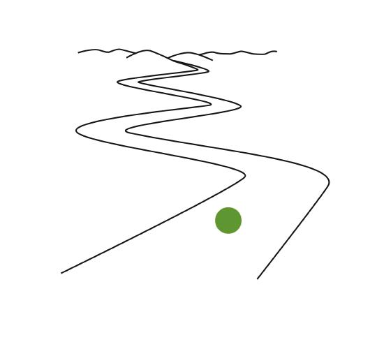pathway image no.4