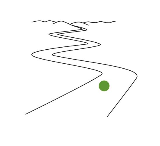 pathway image no.5