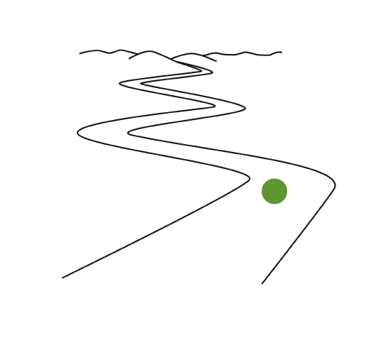 pathway image no.6