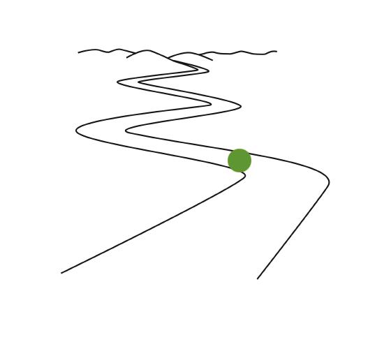pathway image no.8