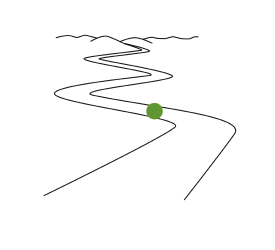 pathway image no.9