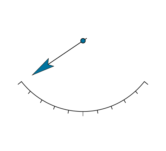 pendulum image no.1