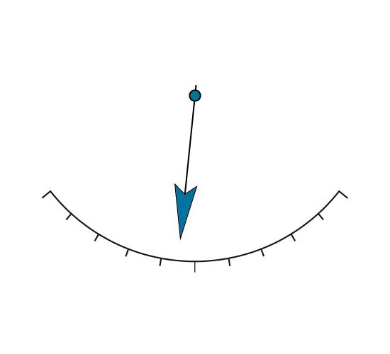 pendulum image no.10