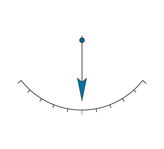 pendulum image no.11