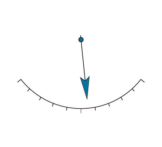 pendulum image no.12