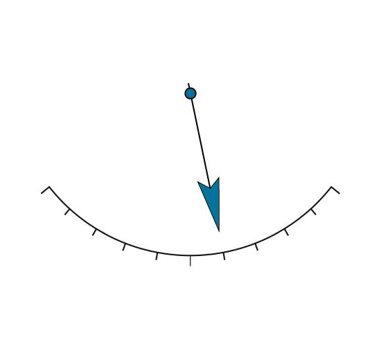 pendulum image no.13