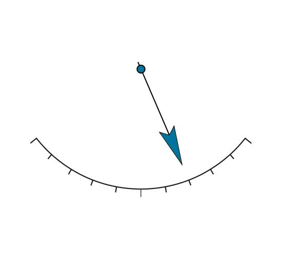 pendulum image no.15