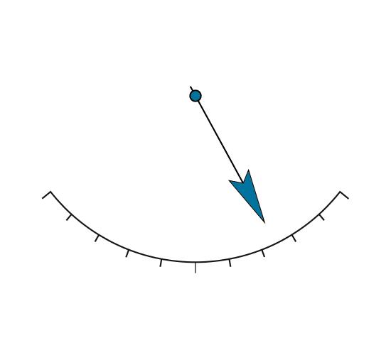 pendulum image no.16