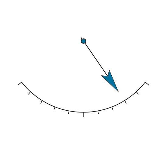pendulum image no.17