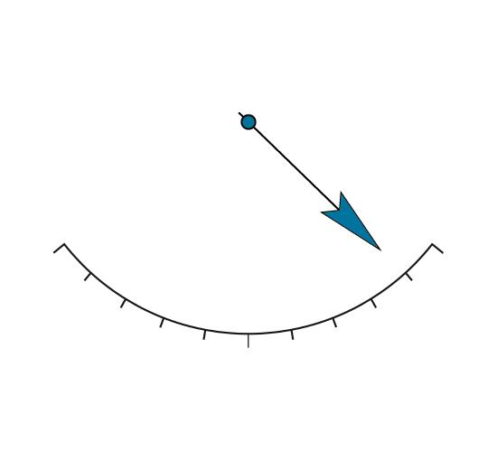 pendulum image no.19