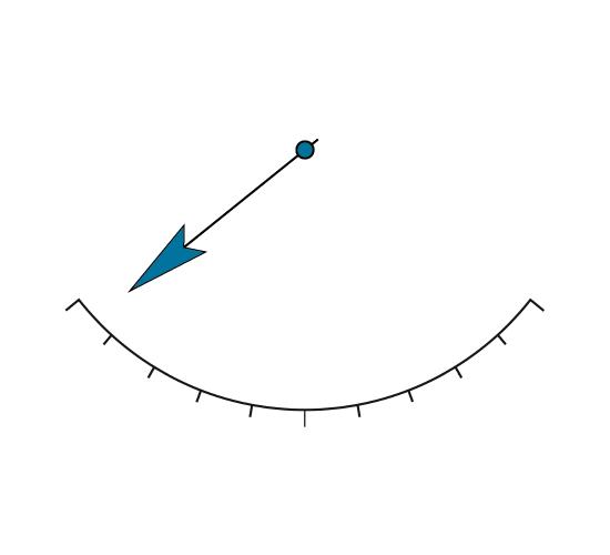 pendulum image no.2