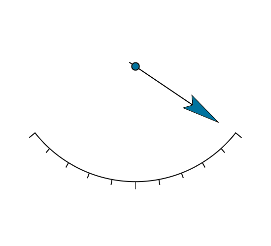 pendulum image no.21