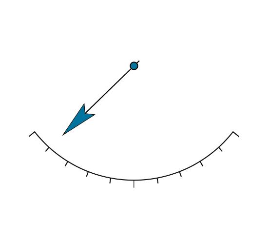 pendulum image no.3