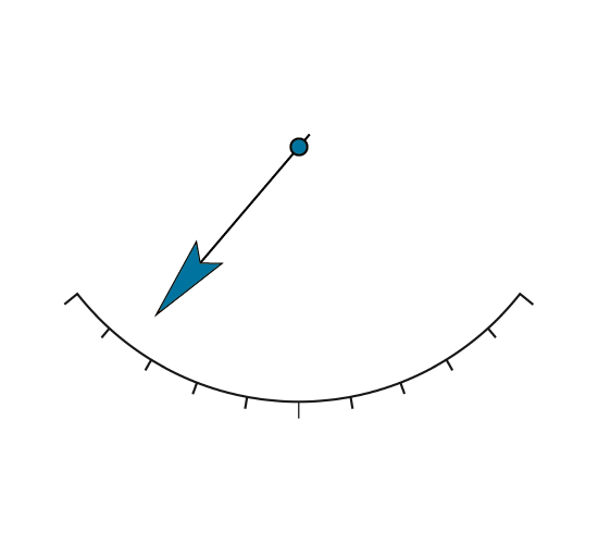 pendulum image no.4