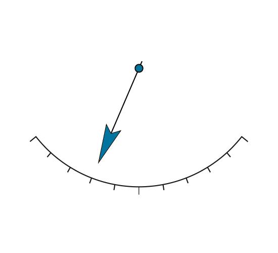 pendulum image no.7