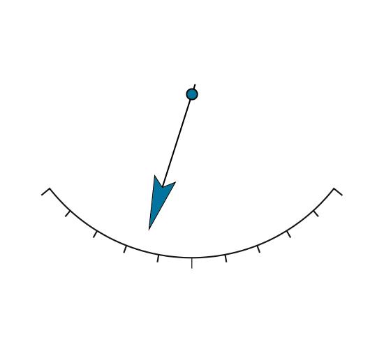 pendulum image no.8