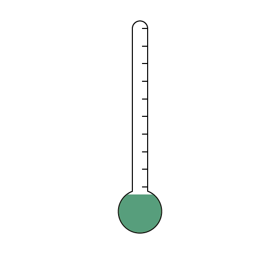 thermometer image no.1