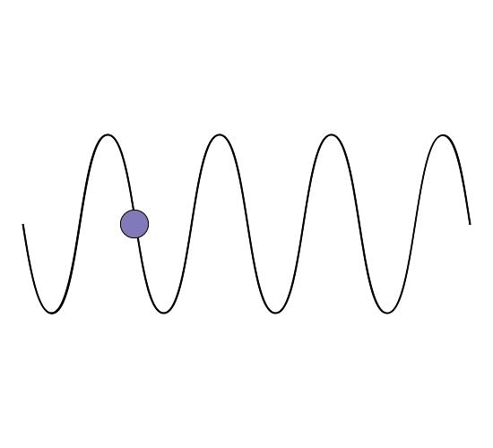 ups-and-downs image no.9
